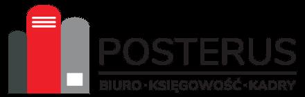 Biuro Rachunkowe Posterus. Księgowość Koszęcin